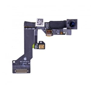 11-iphone-6s-proximity-sensor-with-front-camera-flex-cable-11