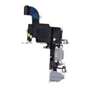 12_iphone-6s-headphone-jack-with-lightning-connector-flex-cable-dark-grey-1