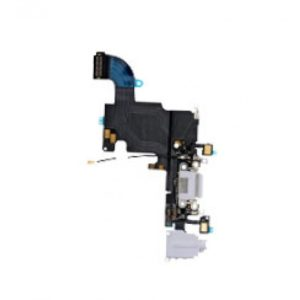 12_iphone-6s-headphone-jack-with-lightning-connector-flex-cable-light-grey-1