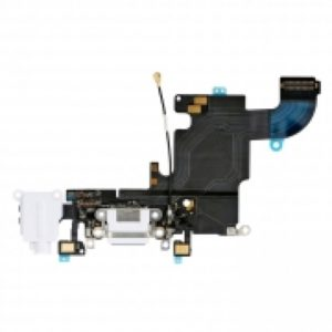 12_iphone-6s-headphone-jack-with-lightning-connector-flex-cable-white-1