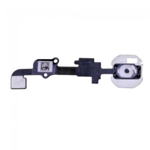14-iphone-6s-4.7-home-flex-cable-2
