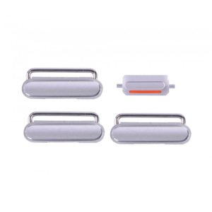 18-iphone-6s-side-buttons-set-silver-1