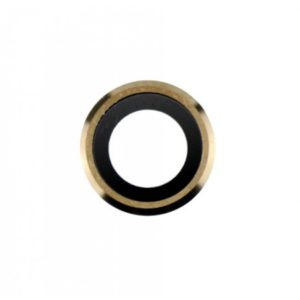 21-iphone-6-rear-camera-holder-with-lens-gold-1_1