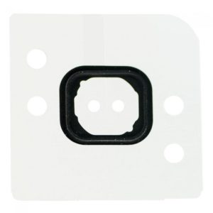 24-iphone-6-6-plus-home-button-rubber-gasket-1_1