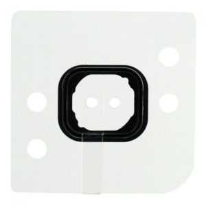 24-iphone-6-6-plus-home-button-rubber-gasket-2_1