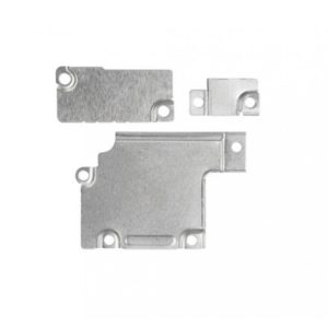 28-iphone-6s-motherboard-pcb-connector-retaining-bracket-3-pcs-set-1