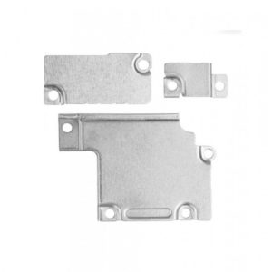 28-iphone-6s-motherboard-pcb-connector-retaining-bracket-3-pcs-set-2