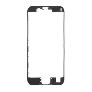 4-iphone-6s-front-supporting-frame-black-1