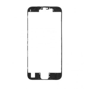 4-iphone-6s-front-supporting-frame-black-2