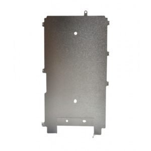 6-iPhone 6S LCD shield plate-1
