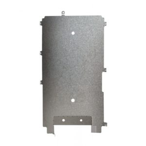 6-iPhone 6S LCD shield plate-2